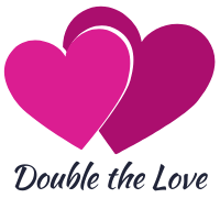 Double the Love icon