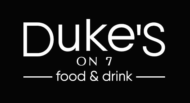 Duke's on 7: 15600 MN-7, Minnetonka, MN 55345