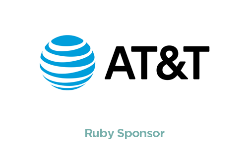 AT&T - Gala Ruby Sponsor - logo with link to website